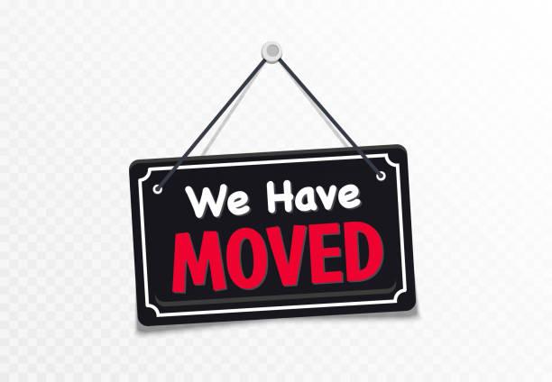contributor personality developement slide 1